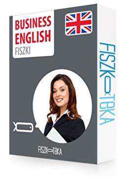 Business English (basic)