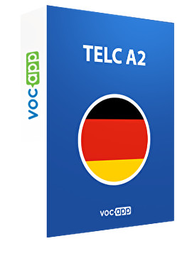 TELC A2