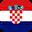 hrvatski jezik