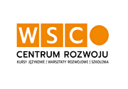 WSC Centrum Rozwoju