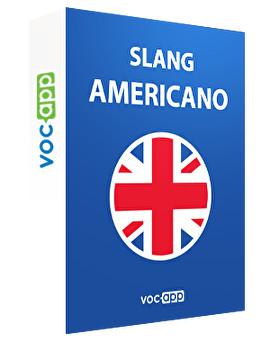 Slang americano