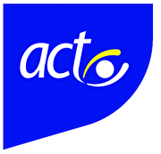 ACT Advanced Corporate Training