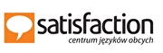 Centrum Języków Obcych Satisfaction