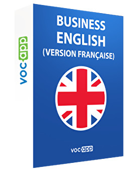 Business English (version française)