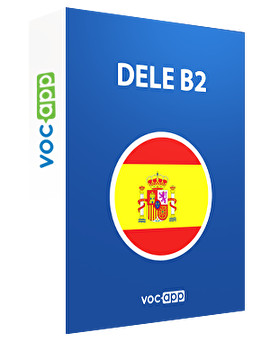 DELE B2