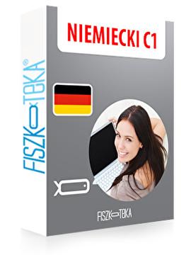 Niemiecki C1