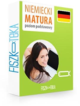 Słownictwo niemieckie do matury podstawowej