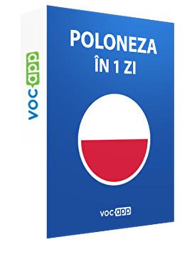 Poloneza în 1 zi