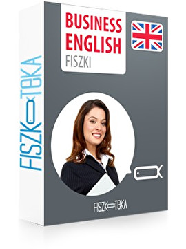 Business English (basic)