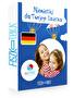 Niemiecki dla Twojego dziecka