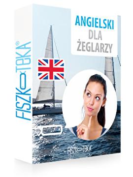 Angielski dla żeglarzy