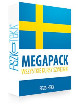 Wszystkie kursy szwedzki