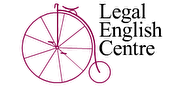 Legal English Centre