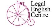 Legal English Centre