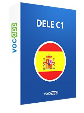 DELE C1