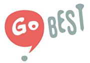 GoBest - GoNotes i GoCards w nowej odsłonie