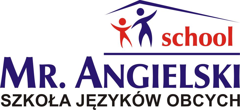 Fiszkoteka - Mr Angielski School
