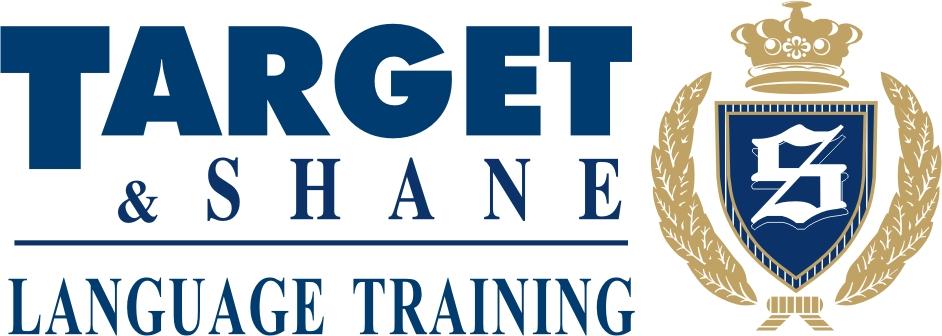 Target&Shane