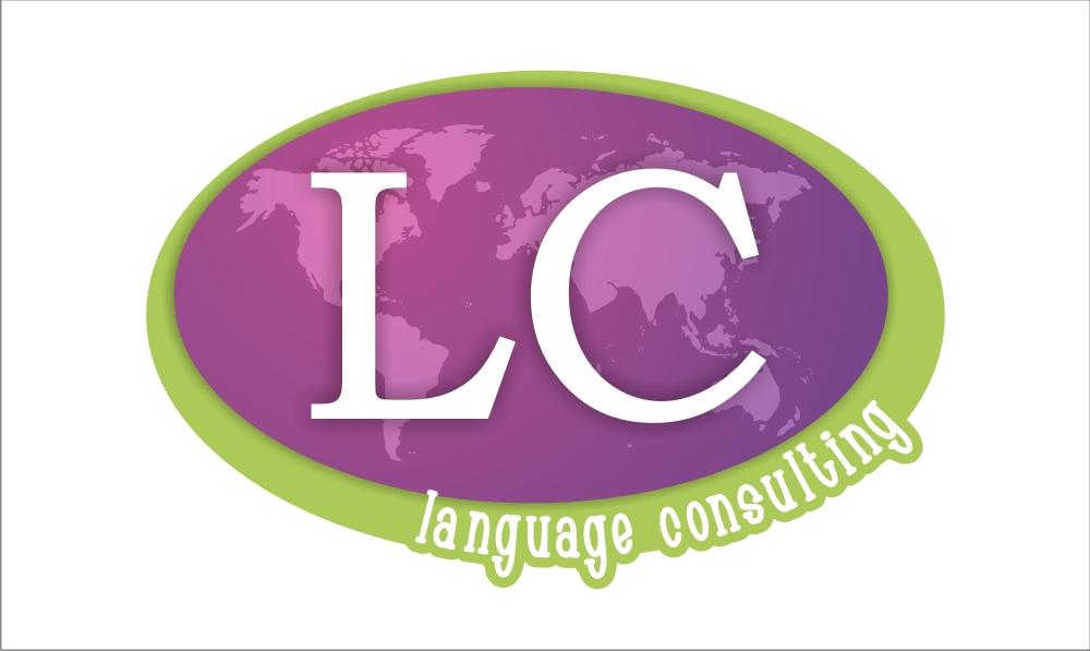 Language Consulting Agata Gorzelana-Weinstok